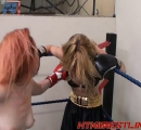 HTM-Lucky-vs-Janira---Strip-Boxing-(30)
