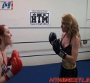 HTM-Lucky-vs-Janira---Strip-Boxing-(5)