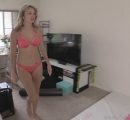 KOC Madison vs. Ashley - Late to the Pool (3)