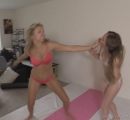KOC Madison vs. Ashley - Late to the Pool (40)