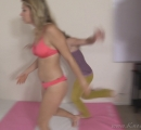 KOC Madison vs. Ashley - Late to the Pool (5)