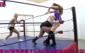 FWR-Mystique-Rules-the-Ring-(17)