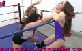FWR-Mystique-Rules-the-Ring-(18)