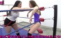 FWR-Mystique-Rules-the-Ring-(22)