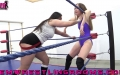 FWR-Mystique-Rules-the-Ring-(23)