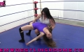 FWR-Mystique-Rules-the-Ring-(25)