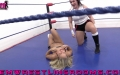 FWR-Mystique-Rules-the-Ring-(43)