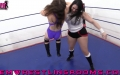 FWR-Mystique-Rules-the-Ring-(55)