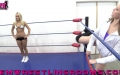 FWR-Mystique-Rules-the-Ring-(7)