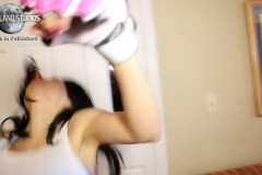 [c4s]---HANNAH---POV-Fight-Challenge-with-Hannah-(30)