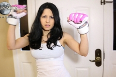 [c4s]---HANNAH---POV-Fight-Challenge-with-Hannah-(37)