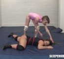 SKW-PRO-vs-POWER---amanda-marie-jordynne-grace-(10)