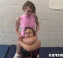 SKW-PRO-vs-POWER---amanda-marie-jordynne-grace-(7)