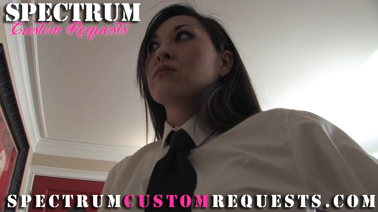 KERI-Paid-In-Brutality---Jacquelyn-Sumiko-(31)