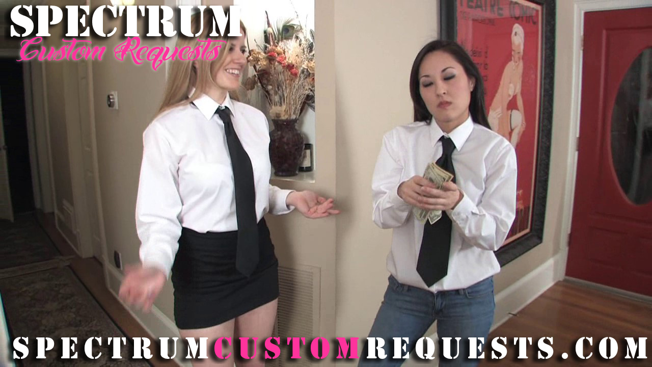 KERI-Paid-In-Brutality---Jacquelyn-Sumiko-(34)