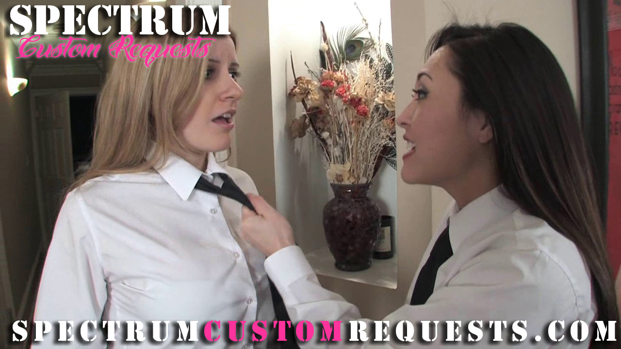KERI-Paid-In-Brutality---Jacquelyn-Sumiko-(35)