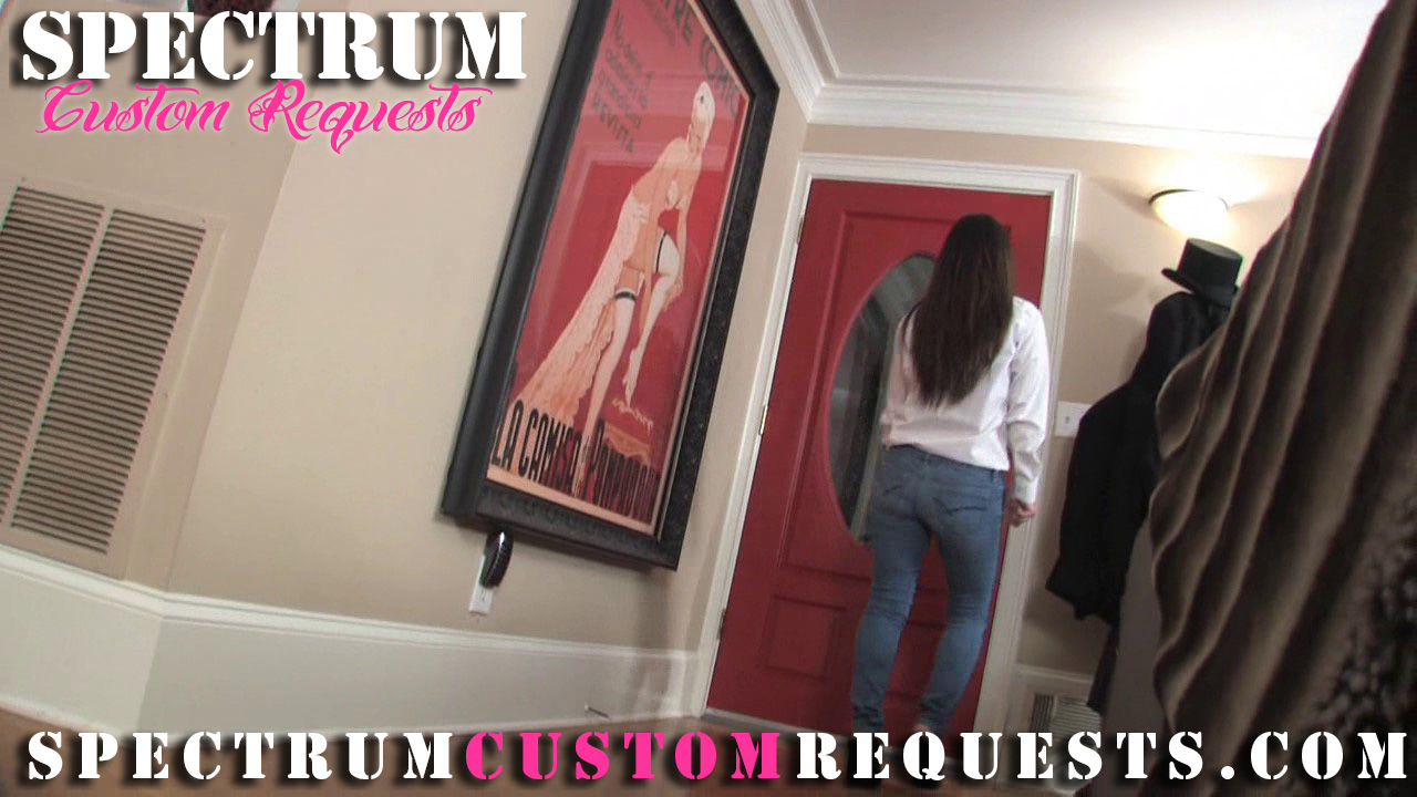 KERI-Paid-In-Brutality---Jacquelyn-Sumiko-(37)