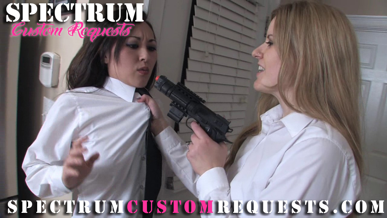 KERI-Paid-In-Brutality---Jacquelyn-Sumiko-(41)