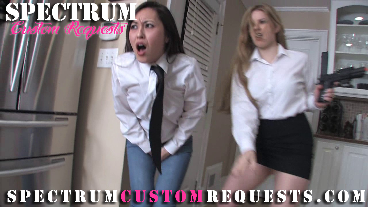 KERI-Paid-In-Brutality---Jacquelyn-Sumiko-(42)