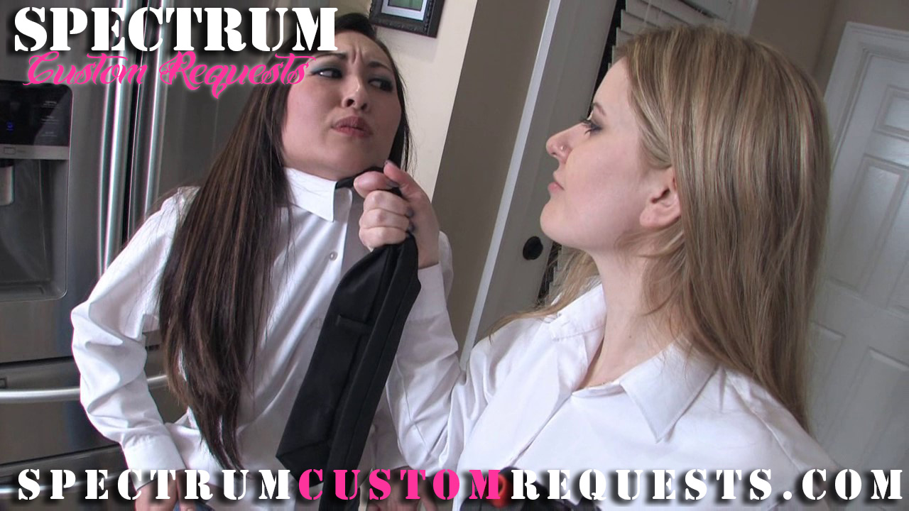 KERI-Paid-In-Brutality---Jacquelyn-Sumiko-(44)