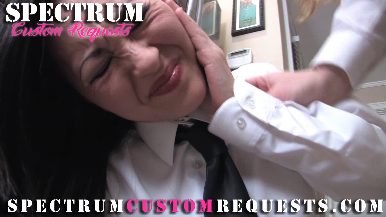 KERI-Paid-In-Brutality---Jacquelyn-Sumiko-(46)