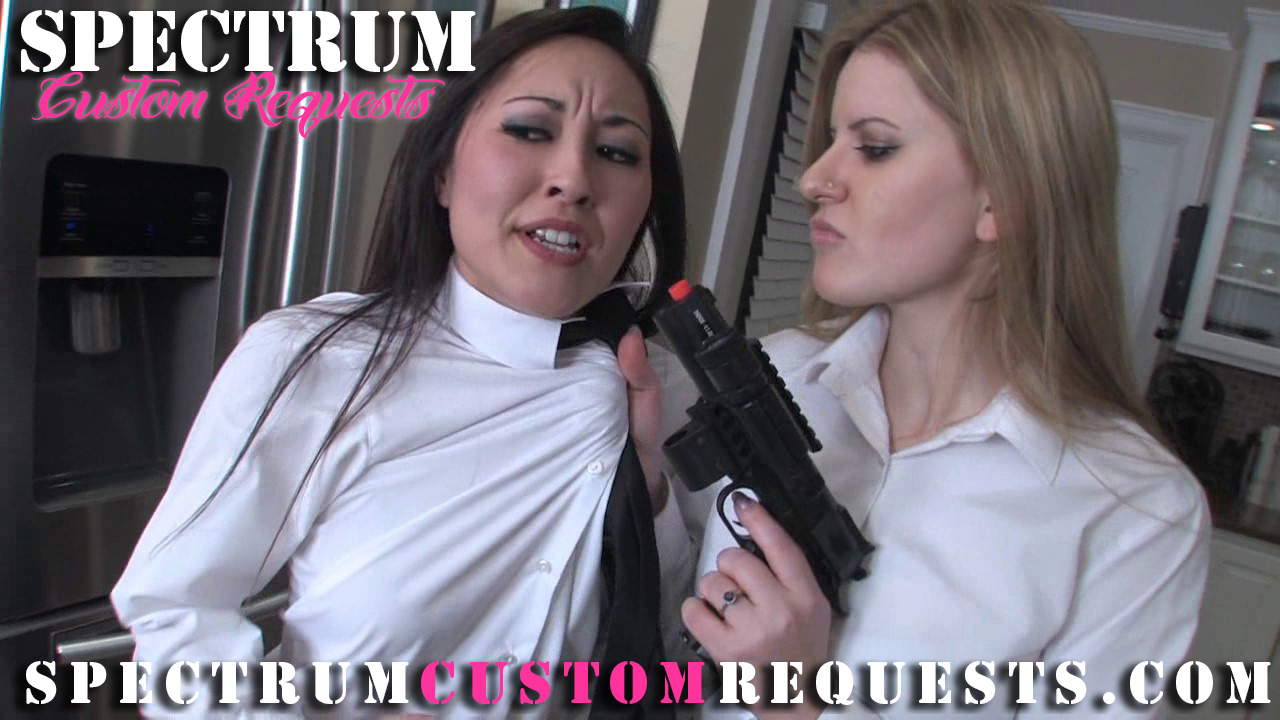KERI-Paid-In-Brutality---Jacquelyn-Sumiko-(47)