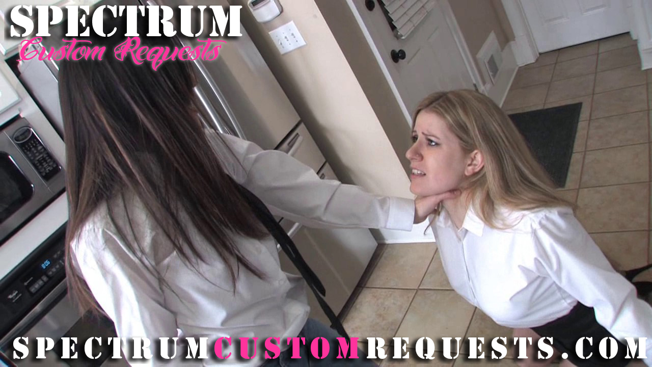 KERI-Paid-In-Brutality---Jacquelyn-Sumiko-(50)
