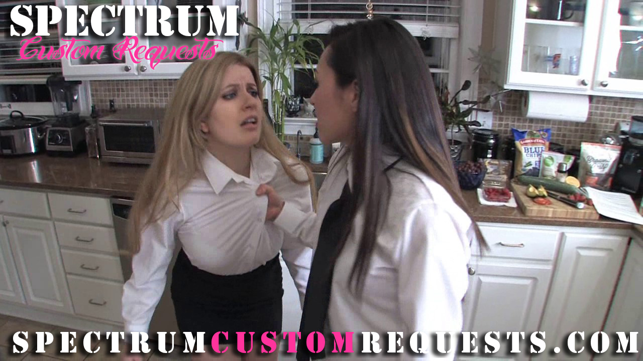 KERI-Paid-In-Brutality---Jacquelyn-Sumiko-(52)