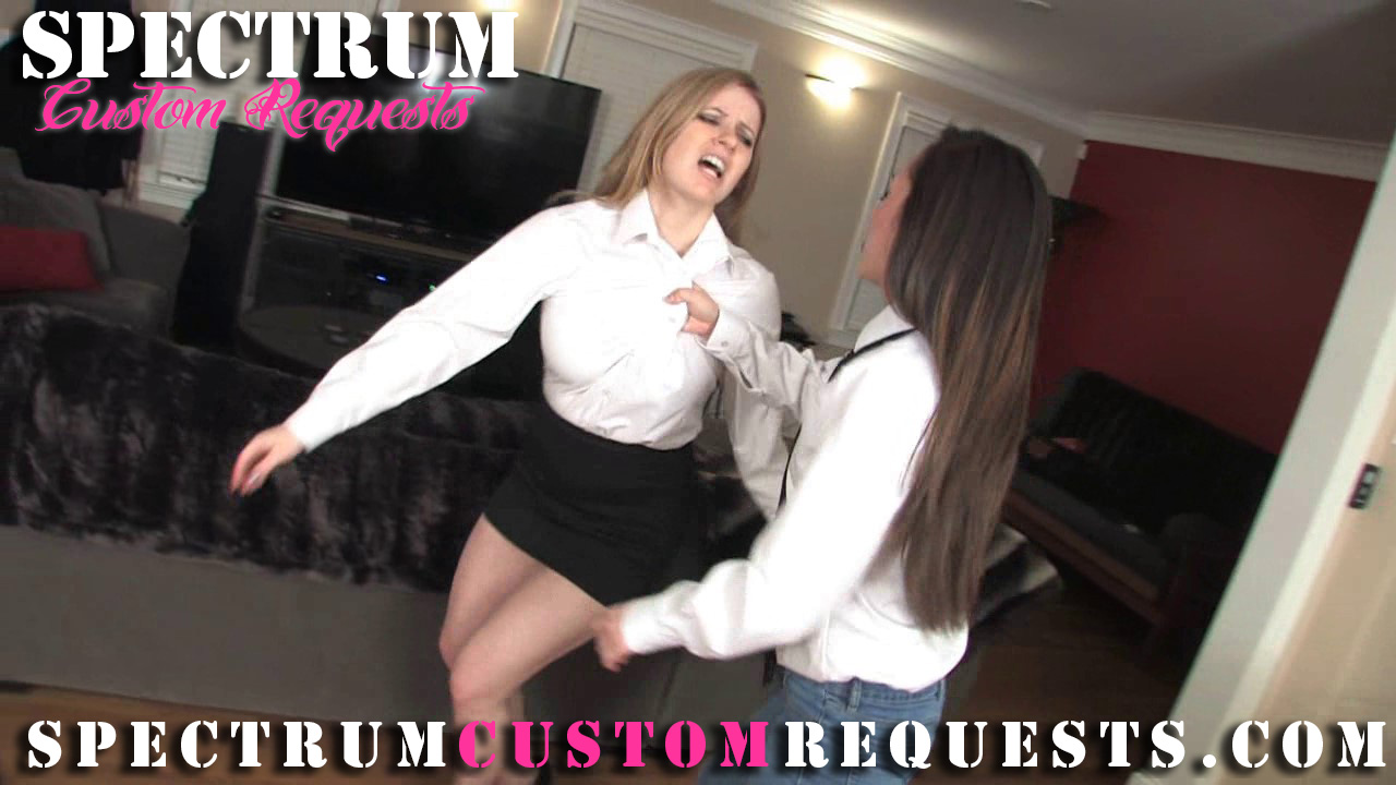 KERI-Paid-In-Brutality---Jacquelyn-Sumiko-(53)