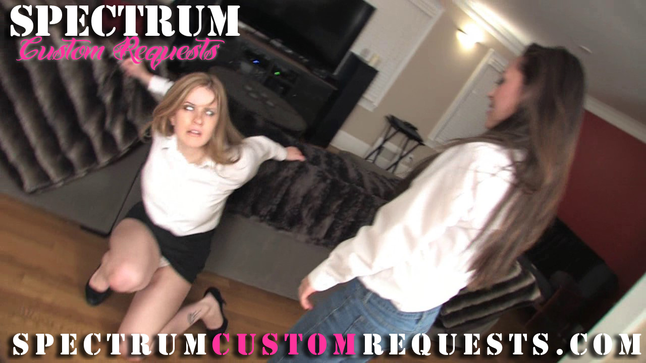 KERI-Paid-In-Brutality---Jacquelyn-Sumiko-(60)