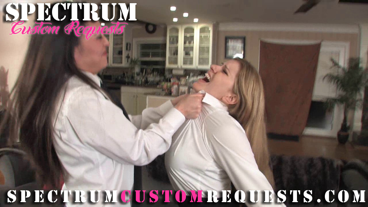KERI-Paid-In-Brutality---Jacquelyn-Sumiko-(68)