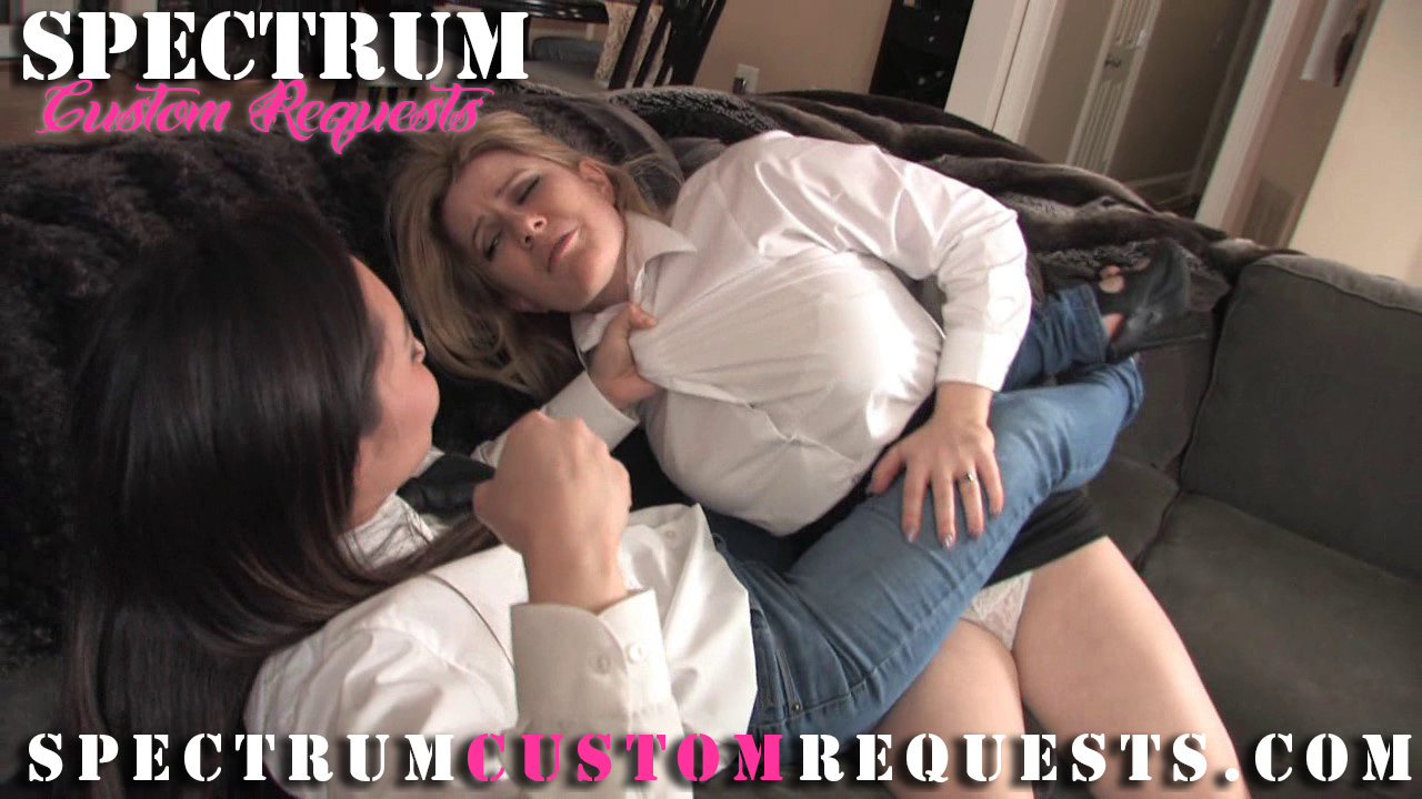 KERI-Paid-In-Brutality---Jacquelyn-Sumiko-(76)
