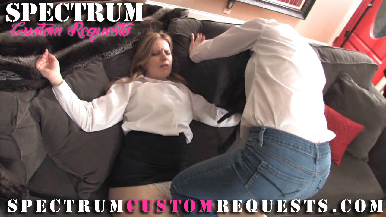 KERI-Paid-In-Brutality---Jacquelyn-Sumiko-(80)