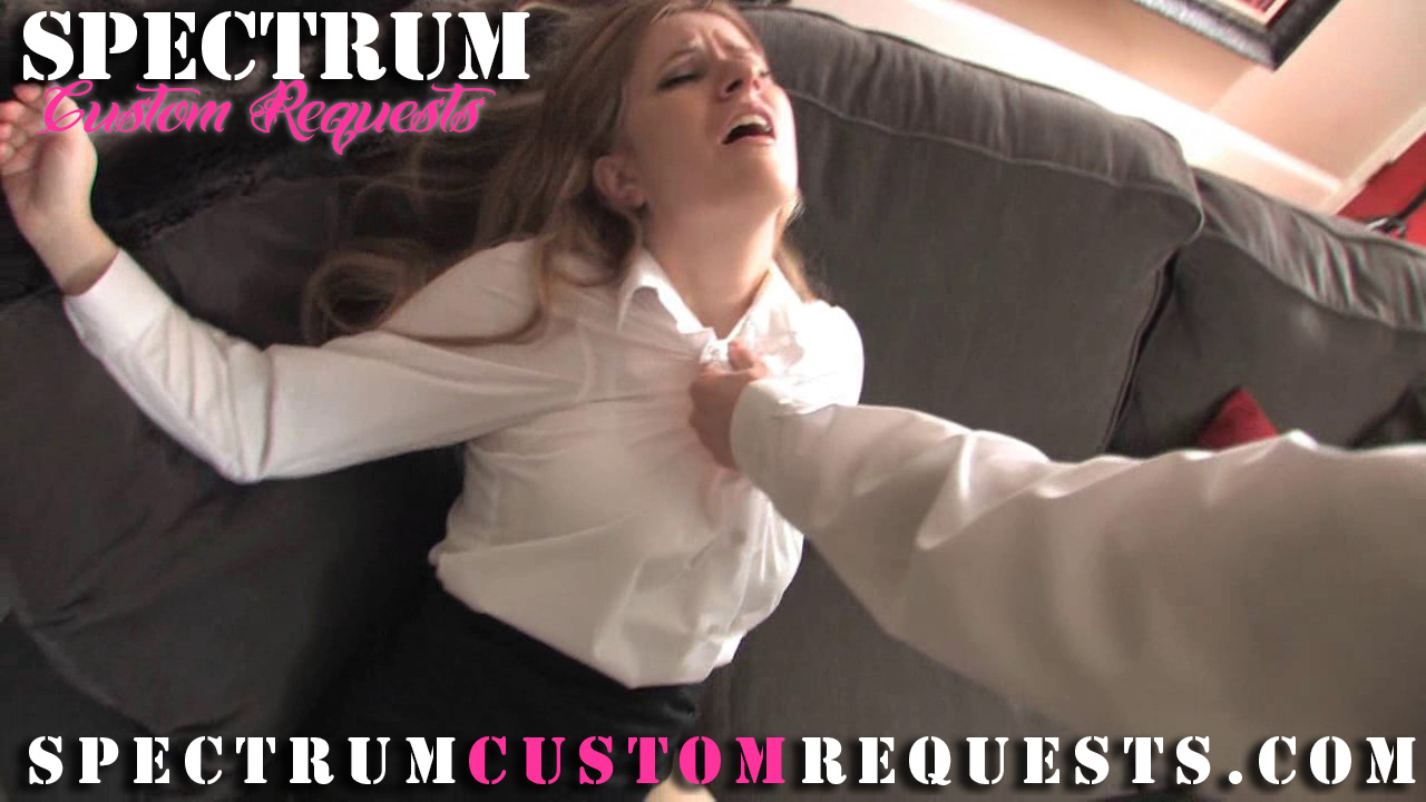 KERI-Paid-In-Brutality---Jacquelyn-Sumiko-(81)