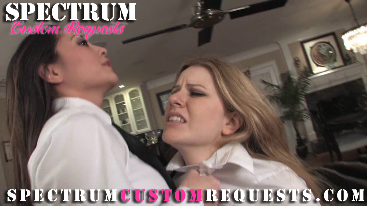 KERI-Paid-In-Brutality---Jacquelyn-Sumiko-(84)