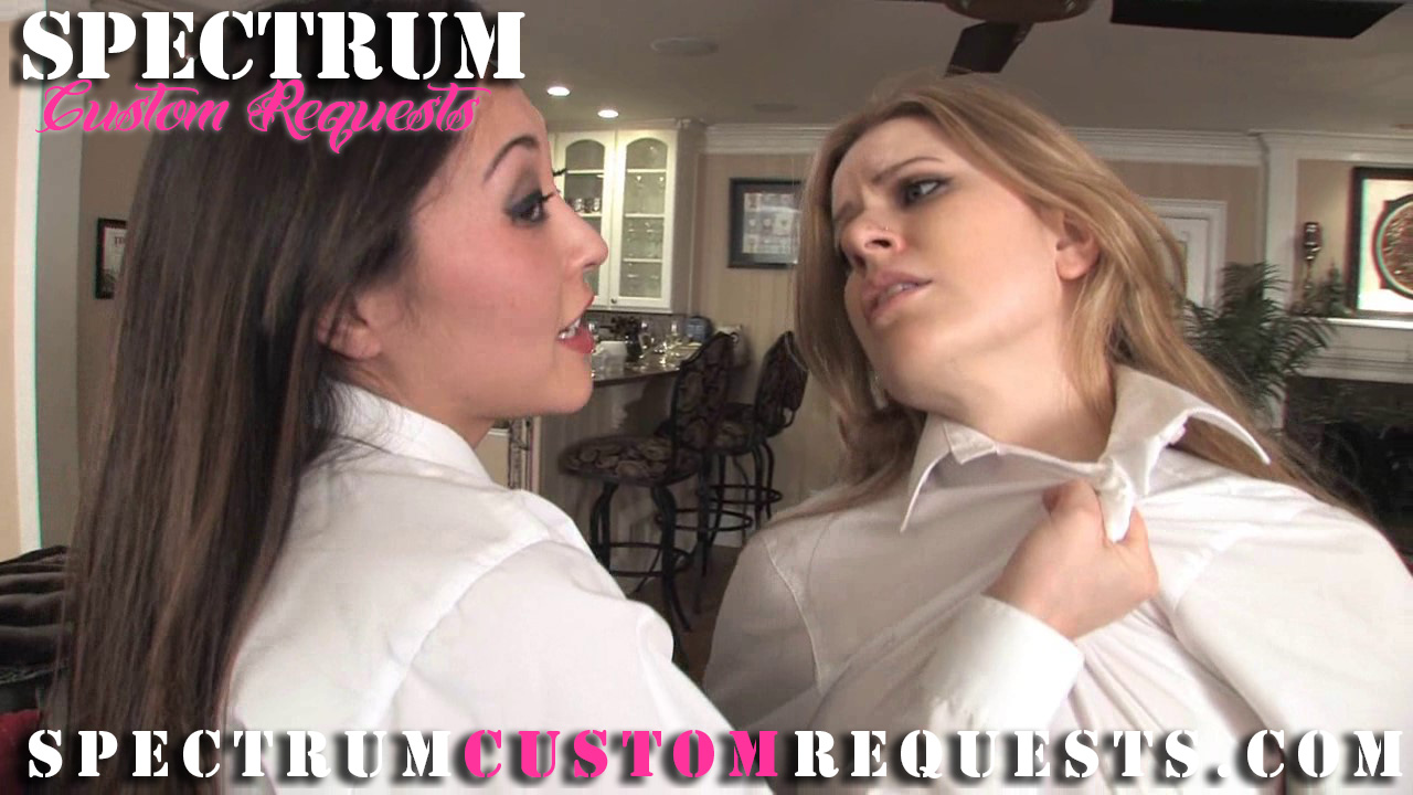 KERI-Paid-In-Brutality---Jacquelyn-Sumiko-(85)