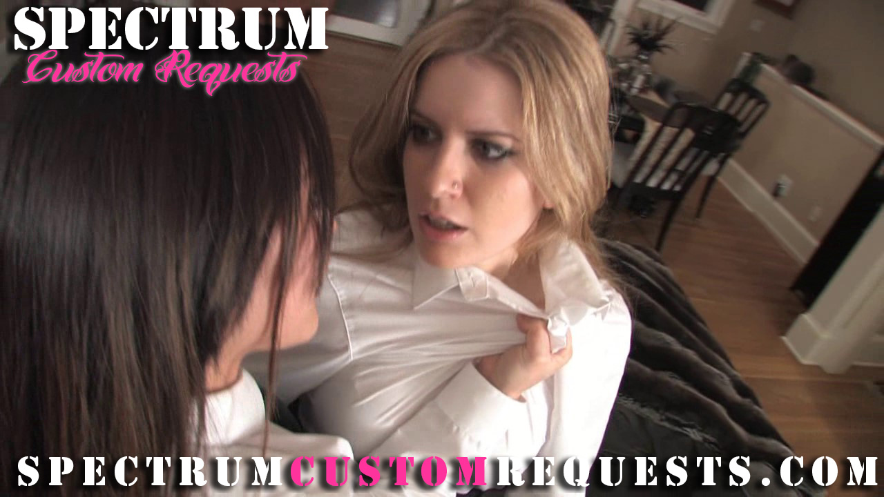 KERI-Paid-In-Brutality---Jacquelyn-Sumiko-(86)