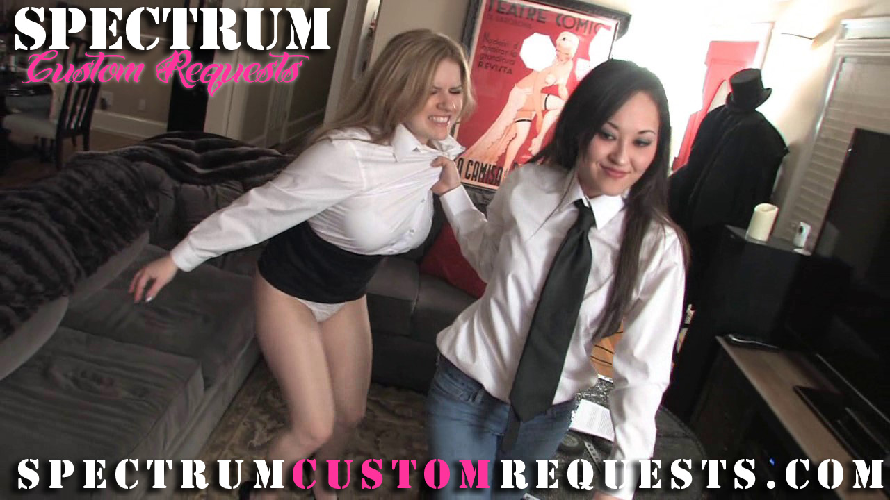 KERI-Paid-In-Brutality---Jacquelyn-Sumiko-(87)