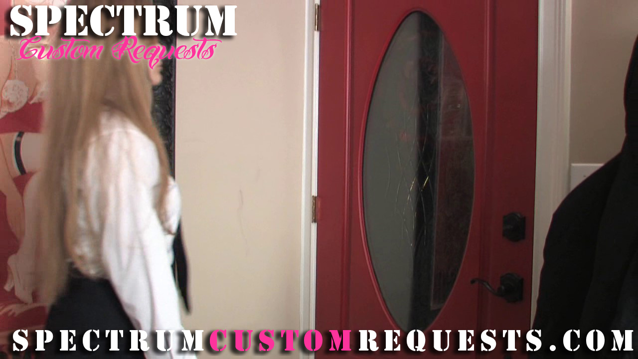 KERI-Paid-In-Brutality---Jacquelyn-Sumiko-(9)