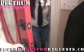 KERI-Paid-In-Brutality---Jacquelyn-Sumiko-(11)