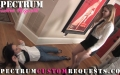 KERI-Paid-In-Brutality---Jacquelyn-Sumiko-(14)