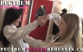 KERI-Paid-In-Brutality---Jacquelyn-Sumiko-(16)