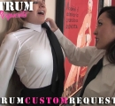 KERI-Paid-In-Brutality---Jacquelyn-Sumiko-(28)