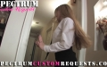 KERI-Paid-In-Brutality---Jacquelyn-Sumiko-(30)