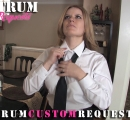 KERI-Paid-In-Brutality---Jacquelyn-Sumiko-(7)