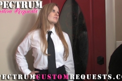 KERI-Paid-In-Brutality---Jacquelyn-Sumiko-(10)
