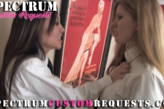 KERI-Paid-In-Brutality---Jacquelyn-Sumiko-(19)