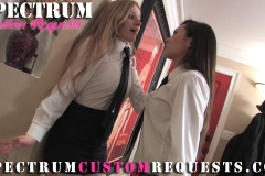 KERI-Paid-In-Brutality---Jacquelyn-Sumiko-(21)