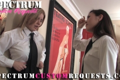 KERI-Paid-In-Brutality---Jacquelyn-Sumiko-(29)