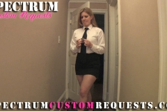 KERI-Paid-In-Brutality---Jacquelyn-Sumiko-(32)